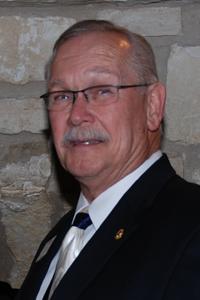 Ken Gleason