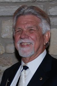 Bob Crabtree