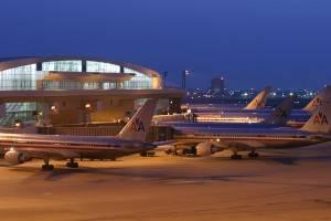 dfw_airport