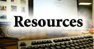 lion_resources