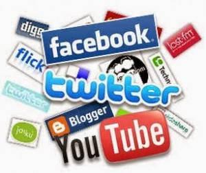 lions_social_media