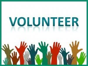 lions_volunteer