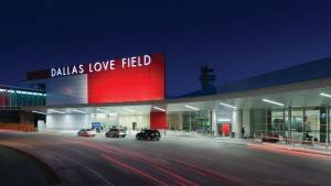 love_field
