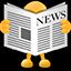 rmt-news-64x64