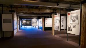 sixth-floor-museum