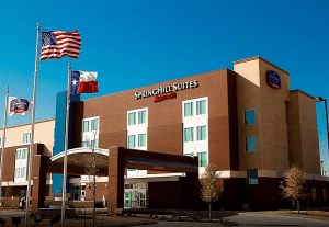 springhill_suites
