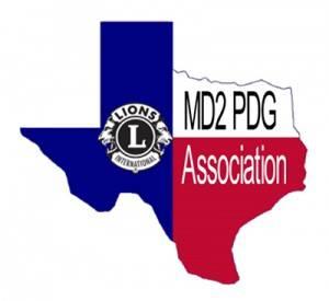 tx_pdg_logo