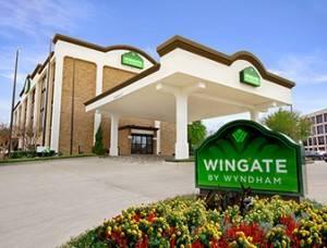 wingate_hotel