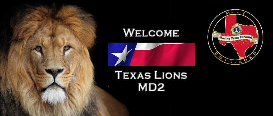 Texas Lions